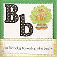 B_is_for_baby