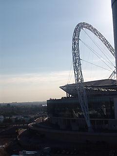 London june 2008 003