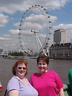 London june 2008 067