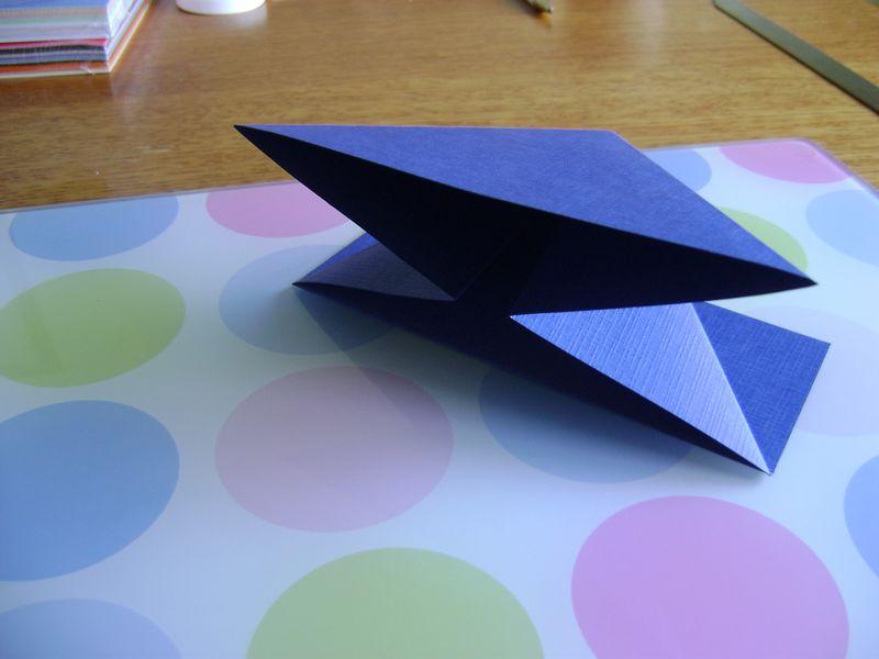 Fancy fold card 004
