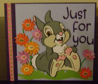 Thumper 18-01-2011 17-43-27