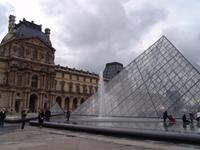 Paris_march_2007_010