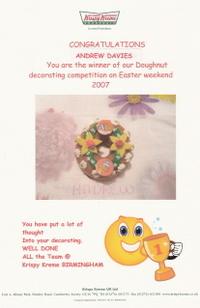 Krispy_kreme_certificate