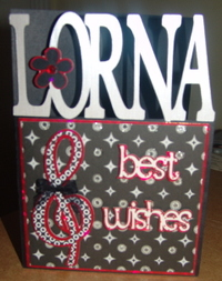 Lorna_birthday_card_002